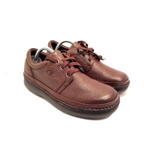Propet Villager Oxford Walking Shoes